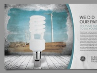 +Clean Energy Trust Campaign Poster