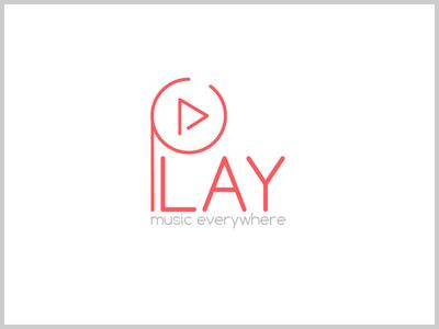 Logo design for my new musical app