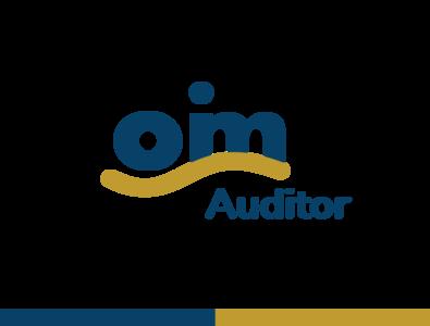 Personal logo - Odra Iza Marino - 2019