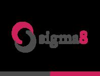 Practice Brand - sigma8 - 2019