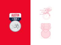 Logo Challenge #7
