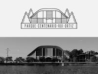 parque centenário rui ortiz