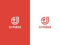 jj pizza