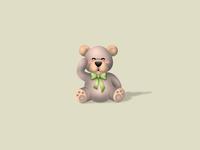 ulso (bear)