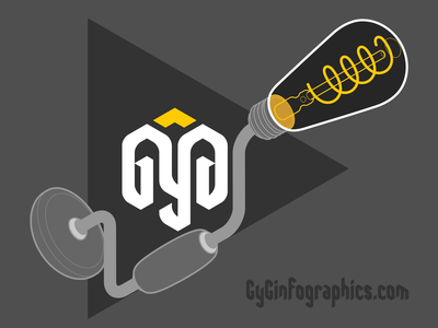 My magic device. animationcode vectorpower aftereffects adobeillustrator storytelling fake3d device magicdevice cssanimation svganimation motiongraphics technicaldrawing technicalillustration graphicdesign logo infographics vectorgraphics isometricdesign