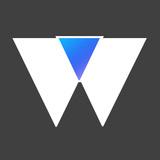 WebGraphicsHub