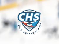 Czech Hockey School