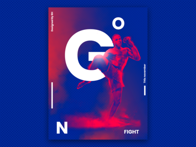 Go and Fight