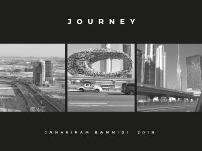 Journey adobe illustrations photography travel journey