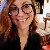 Lisa D'Elia
