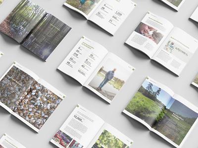Seatuck 2019 Annual Report