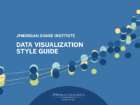Data Visualization Style Guide
