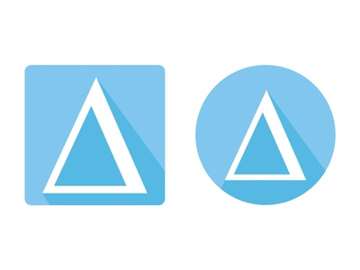 Final Logo Process website ux design web logo branding