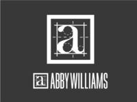 Abby Williams Branding