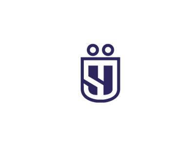 Sensus Dekor branding brand identity logofolio logo design design graphicdesign logo logotype brand
