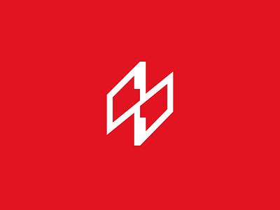 Z Geometric branding brand identity logofolio logo design design graphicdesign logo logotype brand