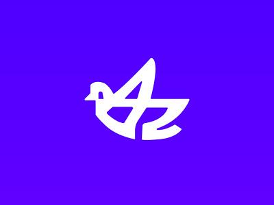 Arizona Dove bird branding brand identity logofolio logo design design graphicdesign logo logotype brand