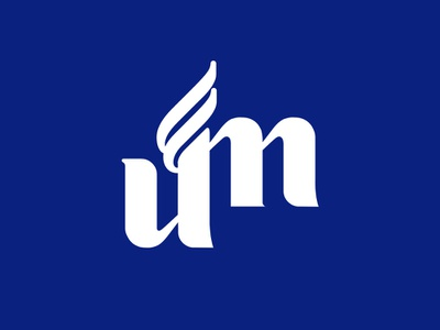 Classe Um church design adventist church brand logo logotype graphicdesign design logofolio brand identity branding logo design