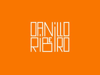 Danillo Ribeiro