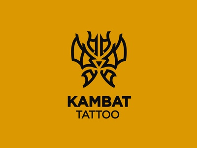 Kambat Tattoo