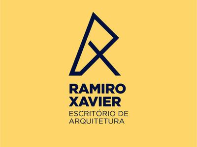 Ramiro Xavier