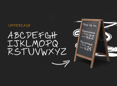 Bareona - Free Font free brazillian font font typography freebie free font