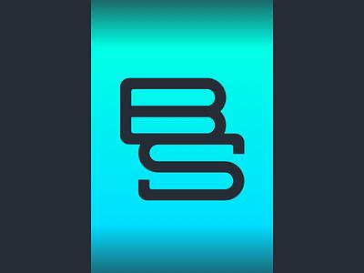 Personal Logo line art logodesign design branding logo