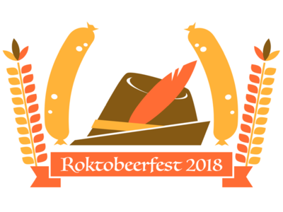 Oktoberfest Stein Design