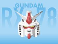 Original Gundam