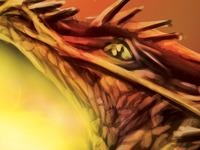 Daenarys' Dream (Dragon Details)