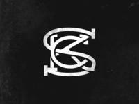 SCK Monogram