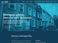 MortgageKing Visual01