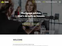 MortgageKing Visual02