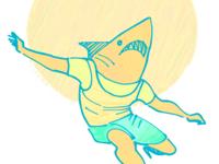 Hurdle Jump