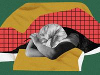 Sleep-In Beauty