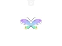 SB. butterfly