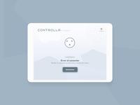 Controlla Gateway
