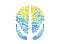 Greater Austin Psychiatry and Wellness logo