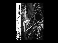 Jazz:The Origins Cover