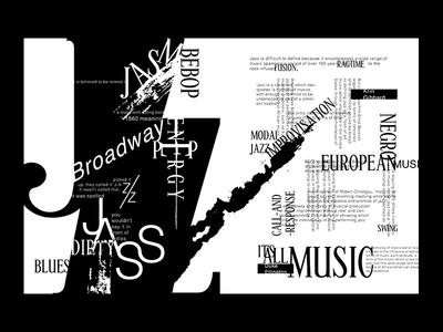 Jazz:The Origins Inner Page