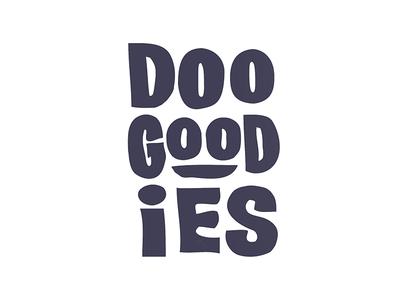 Doogoodies