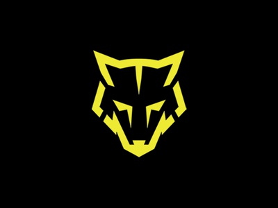Wolftrans Icon
