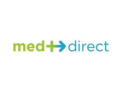 Med Direct