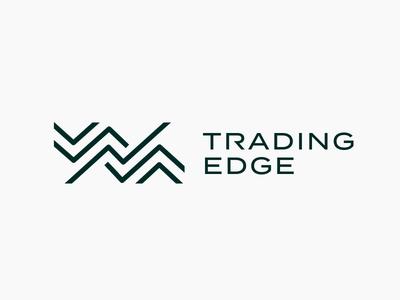 Trading Edge