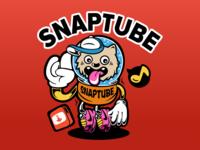 Snaptube Monster