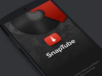 Snaptube - Youtube Download