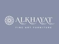 Al-Khayat Fine Art Furniture