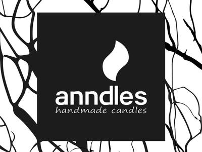 ANNDLES. Branding