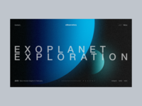 Exoplanet Exploration : 02