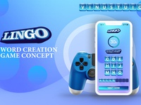 Word Game Lingo